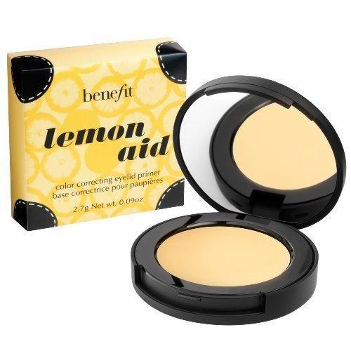 benefit-lemon-aid