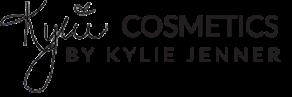 kylie-cosmeticslogo