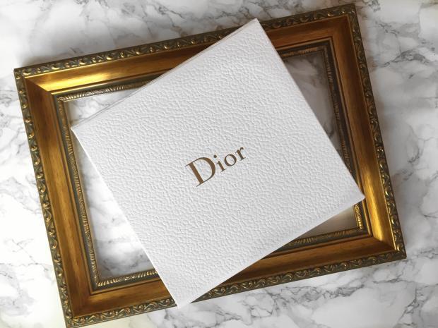 Dior 9