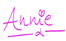 annie-signature