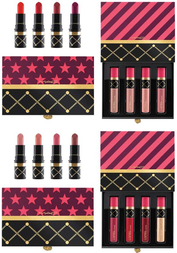 mac-nutcracker-mini-sets