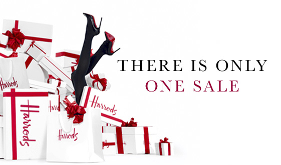 harrods-winter-sale