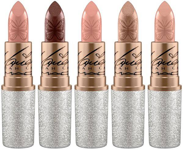 mac-mariah-carey-holiday-2016-makeup-3-1