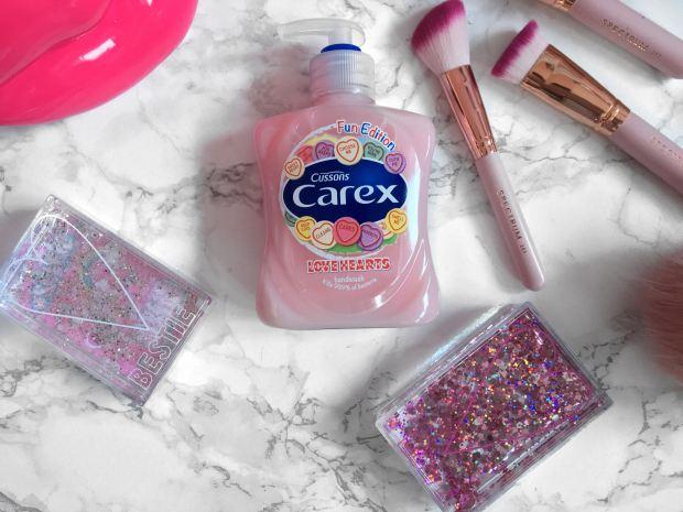 carex-love-hearts-hand-wash-1