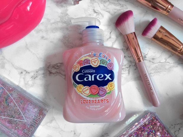 carex-love-hearts-hand-wash-2