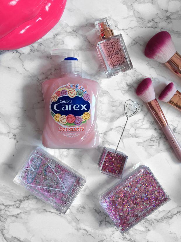 carex-love-hearts-hand-wash-4
