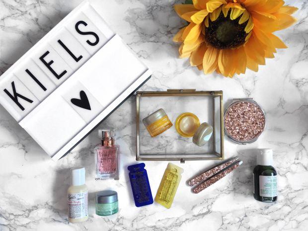 kiehls-pure-vitality-skin-renewing-cream-1