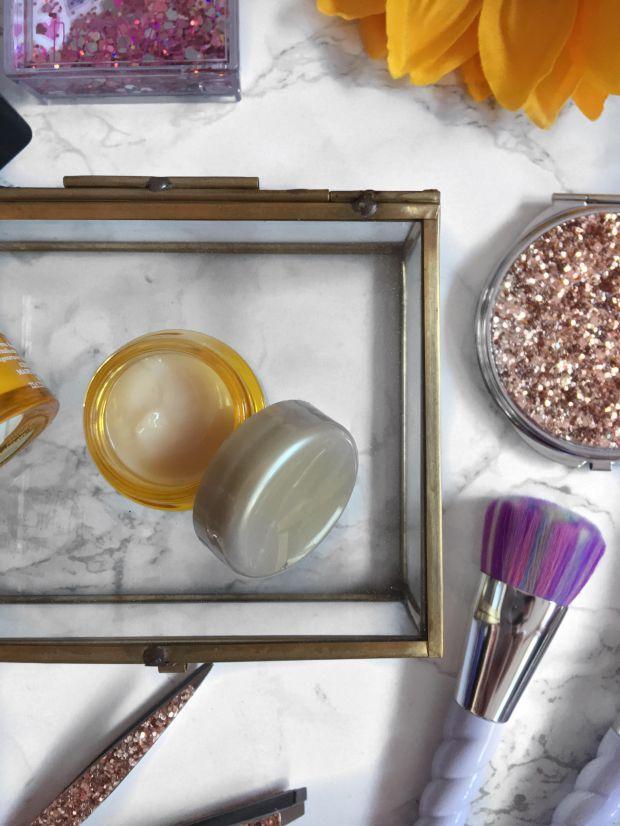 kiehls-pure-vitality-skin-renewing-cream-5