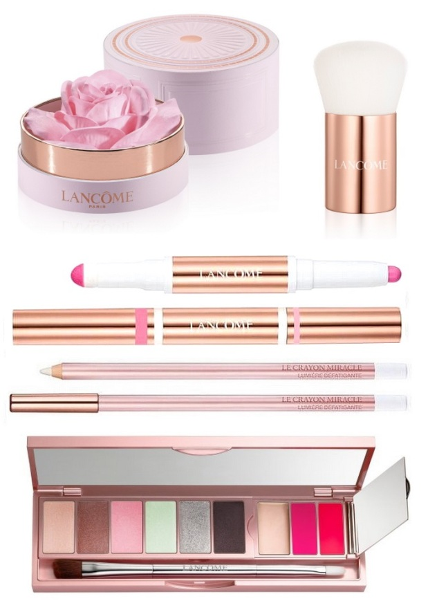 lancome-srping-absolutely-rose-collection-2
