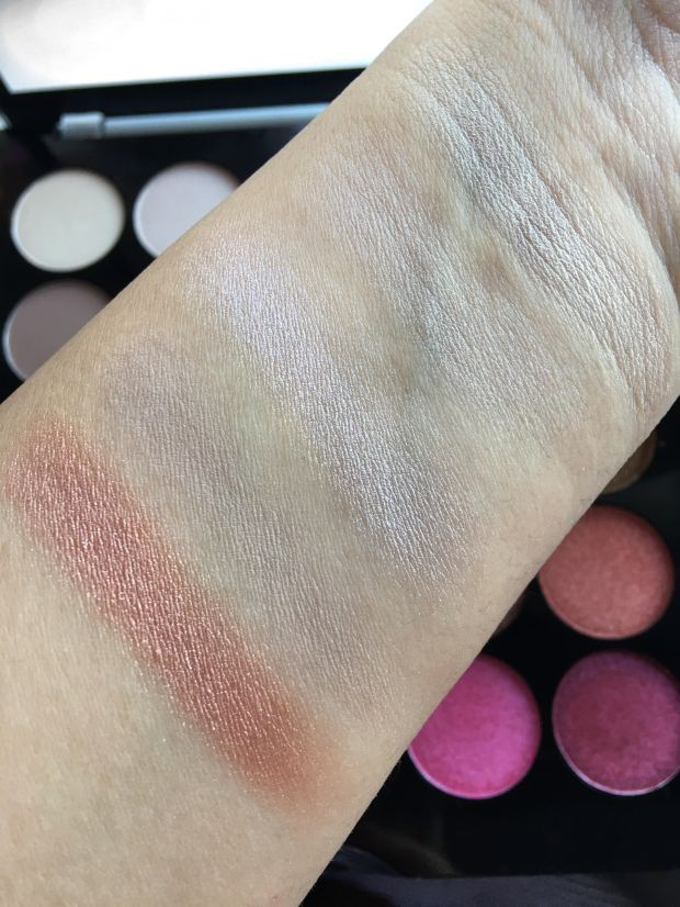 swatches-mua-burning-embers-row-1