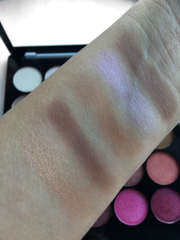 SWATCHES MUA BURNING EMBERS ROW 2.jpg
