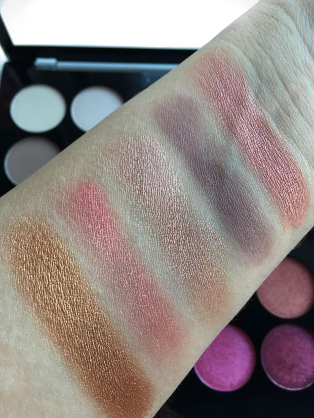 SWATCHES MUA BURNING EMBERS ROW 3.jpg