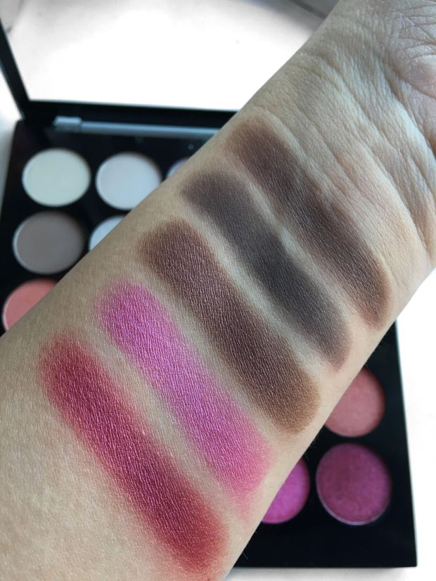 swatches-mua-burning-embers-row-5
