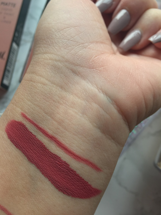 barry-m-matte-me-up-lip-kit-swatches-4