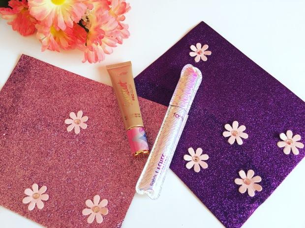 Tarte Cosmetics (3)