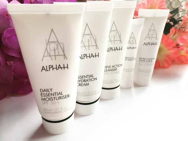 Alpha H Skincare (1)