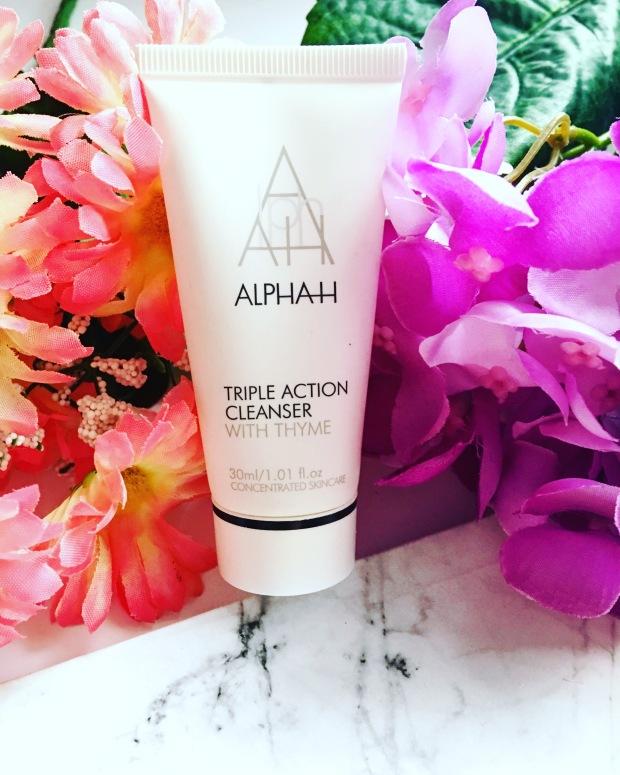 Alpha H Skincare (2)