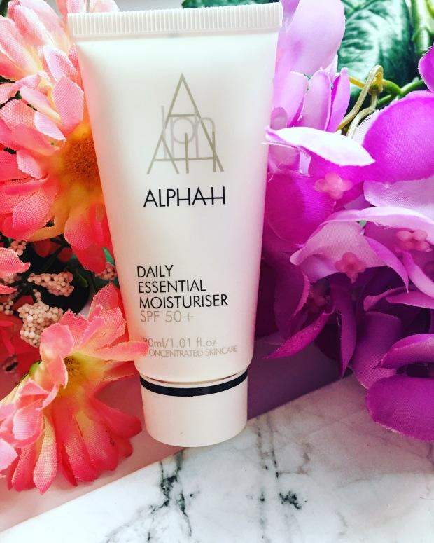 Alpha H Skincare (3)