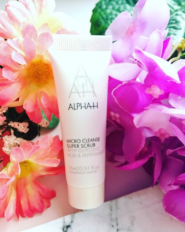 Alpha H Skincare (4)