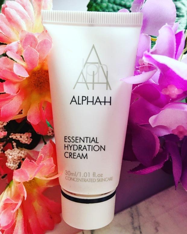 Alpha H Skincare (5)