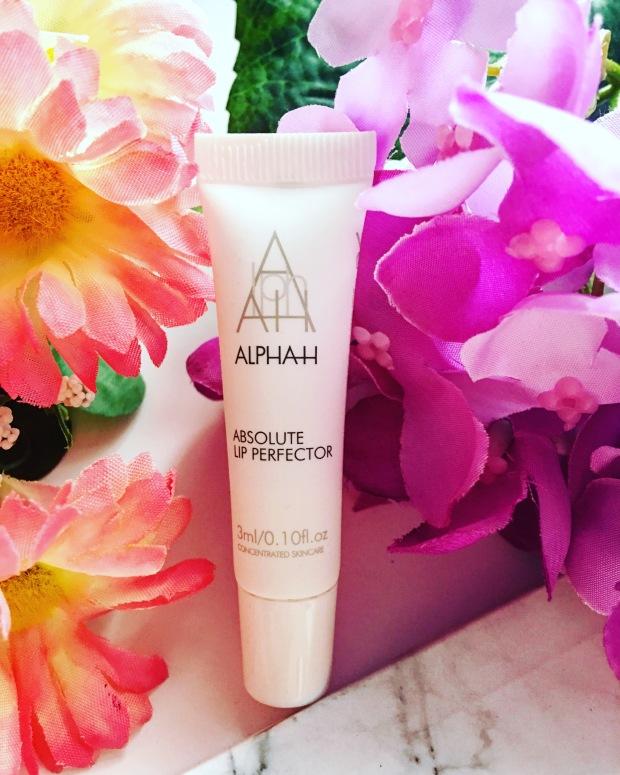 Alpha H Skincare (6)