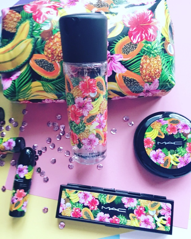 Mac Fruity Juicy (2)