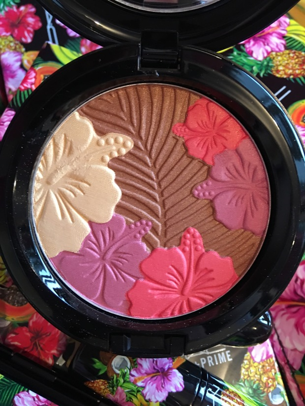 Mac Fruity Juicy (5)