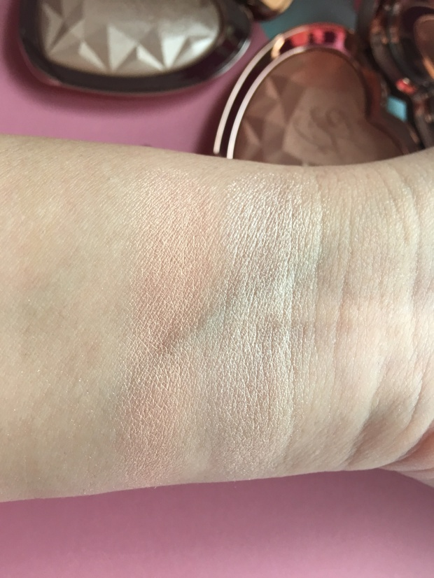 Too Faced Prismatic Highlighter (11)