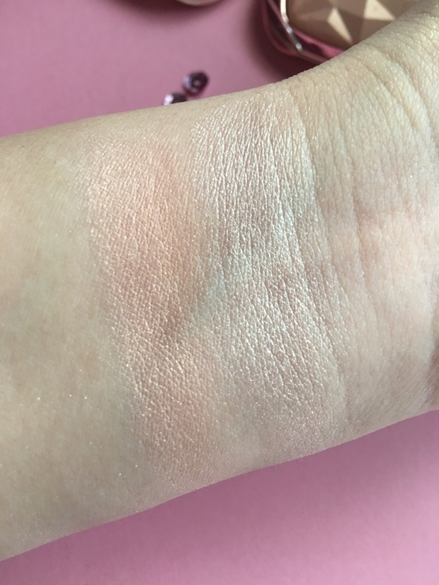 Too Faced Prismatic Highlighter (5)