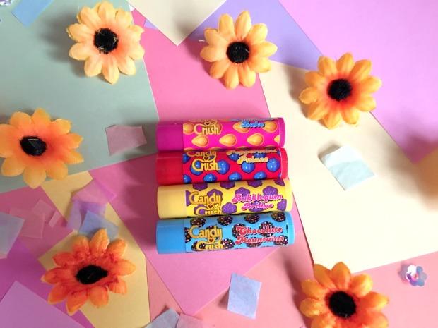 Candy Crush Lipbalm (4)