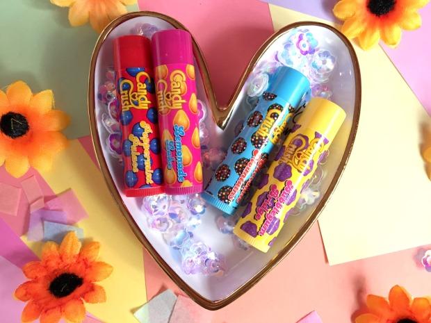 Candy Crush Lipbalm (8)