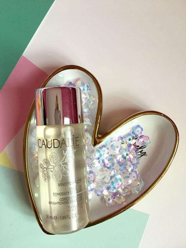 Latest in Beauty Guru Box (11)