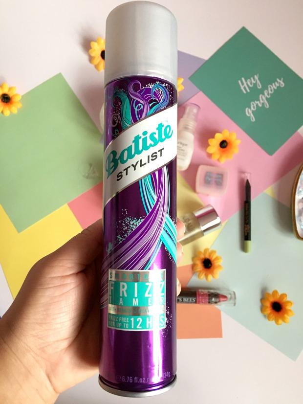 Latest in Beauty Guru Box (13)