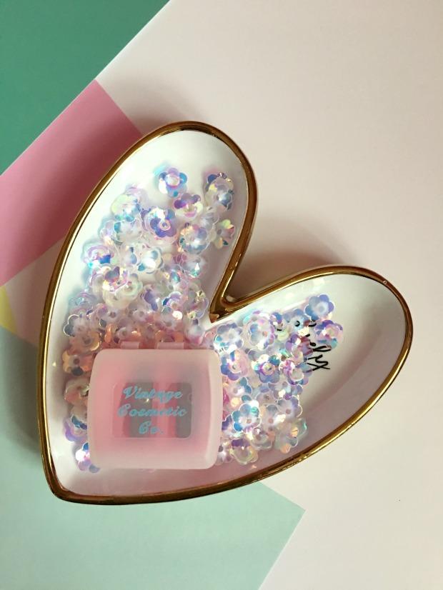 Latest in Beauty Guru Box (8)
