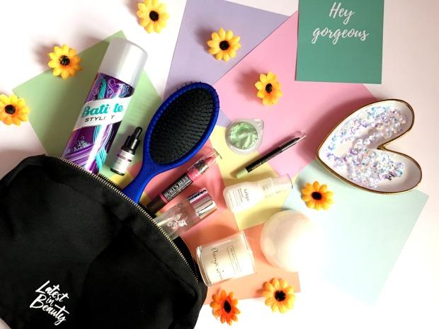 st in Beauty Guru Box (16)