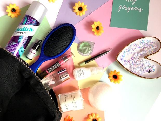 st in Beauty Guru Box (17)