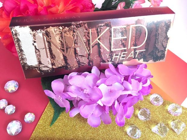 UD Naked Heat (4)