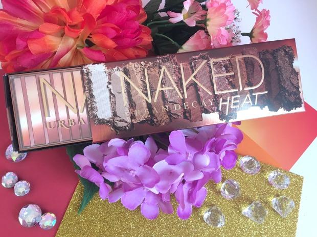 UD Naked Heat (9)