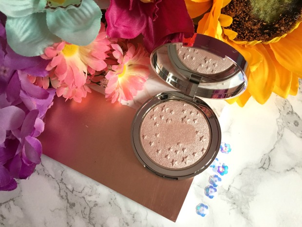 Ciate Glow-To Highlighter (9)