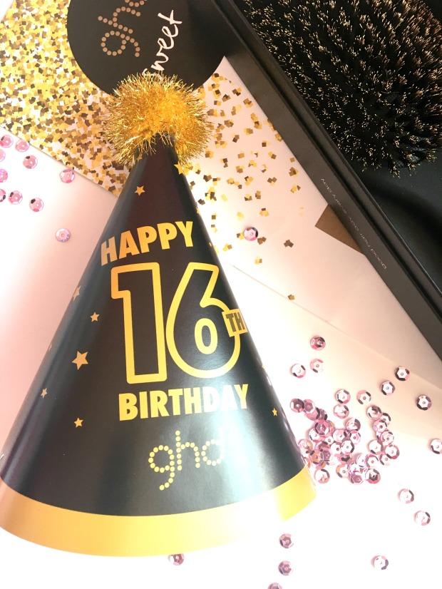 GHD Birthday (4)