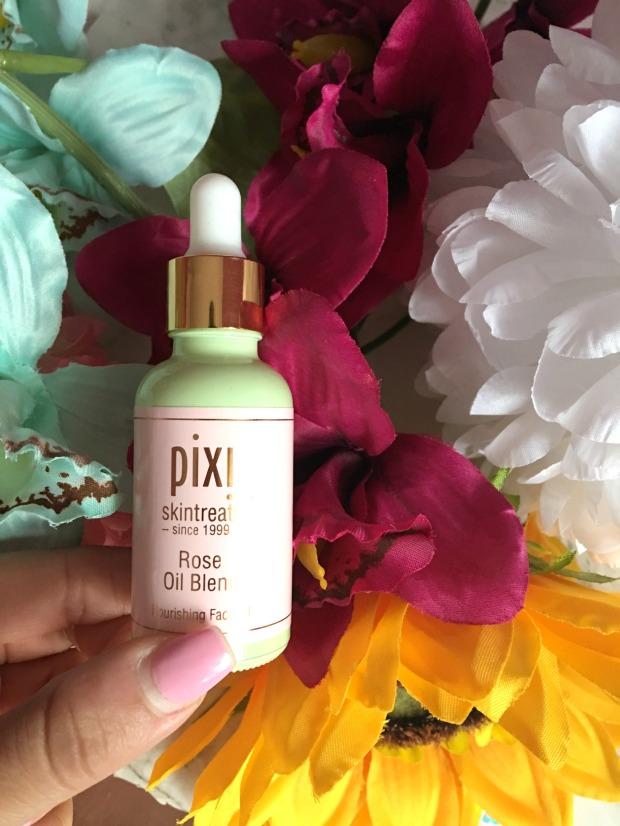 Pixi Skincare (13)