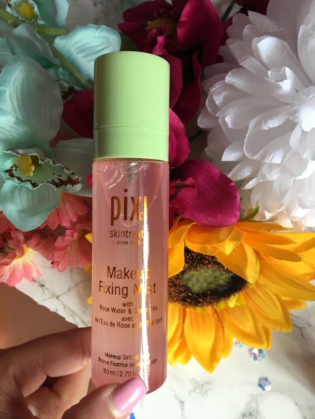 Pixi Skincare (14)