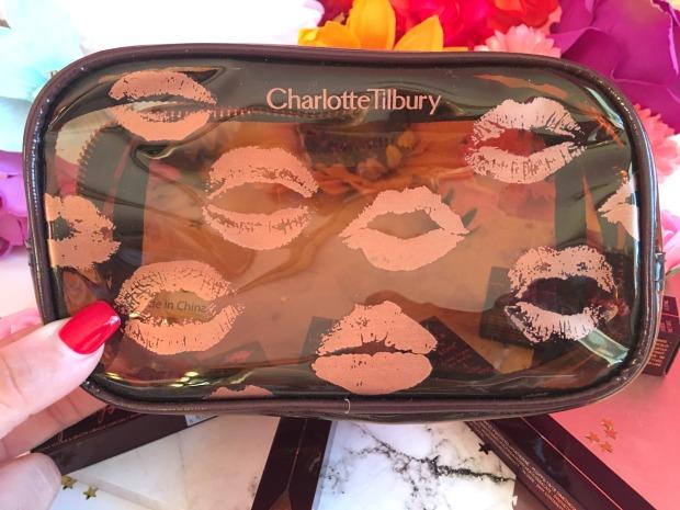 Charlotte Tilbury Smokey Set (6)