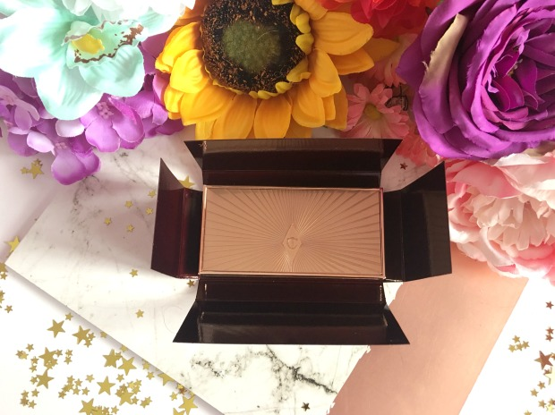 Charlotte Tilbury Filmstar Bronze and Glow Musings of a Makeup Junkie (19)