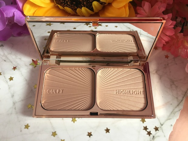 Charlotte Tilbury Filmstar Bronze and Glow Musings of a Makeup Junkie (25)