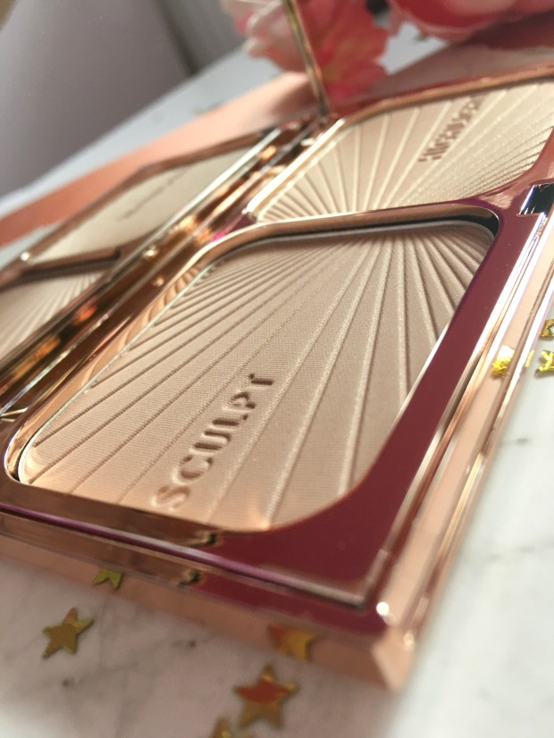 Charlotte Tilbury Filmstar Bronze and Glow Musings of a Makeup Junkie (31)